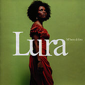 M'bem di fora by Lura
