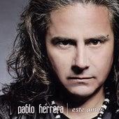 Este Amor by Pablo Herrera