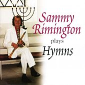 Hymns by Sammy Rimington