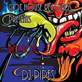 Red Hot - EP by Dj-Pipes