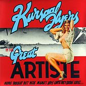 The Great Artiste by The Kursaal Flyers