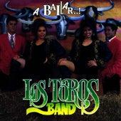A Bailar von Los Toros Band