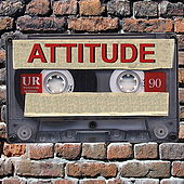 Attitude by Various Artists