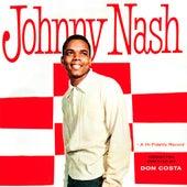 Johnny Nash by Johnny Nash