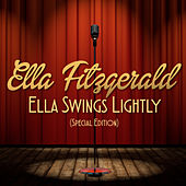 Ella Swings Lightly (Special Edition) by Ella Fitzgerald