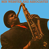 Ben Webster And Associates by Ben Webster
