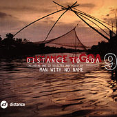 Distance To Goa 9 by Various Artists