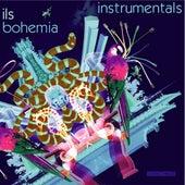 Bohemia Instrumentals by Ils