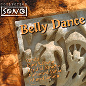 Belly Dance by Various Artists