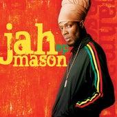 Jah Mason EP by Jah Mason