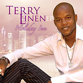 Terry Linen EP - Holiday Inn by Terry Linen