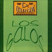 De Coleccion by Los Galos