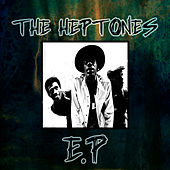 Heptones - EP by The Heptones