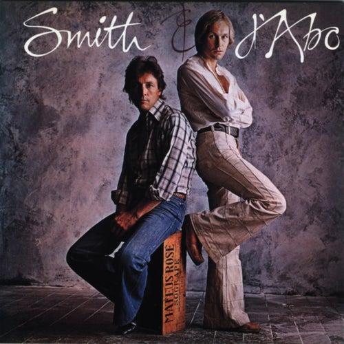 Smith & d'Abo by Smith
