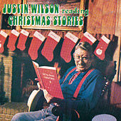 Reading Christmas Stories by Justin Wilson