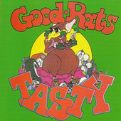 Tasty by Good Rats