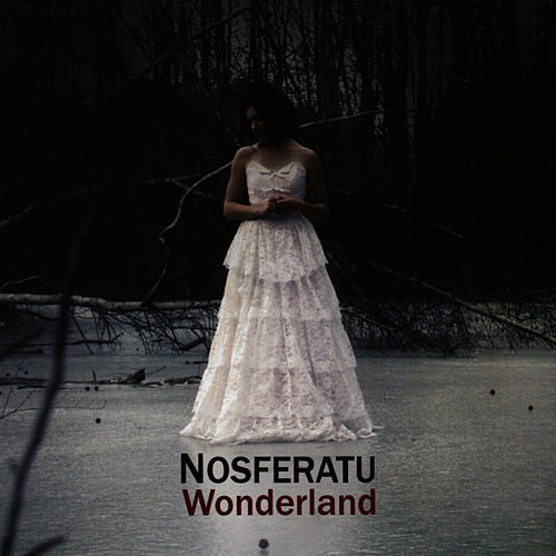 Wonderland by Nosferatu