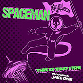 This is That Fire by Spac3man