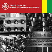 True Dub EP by Various Artists