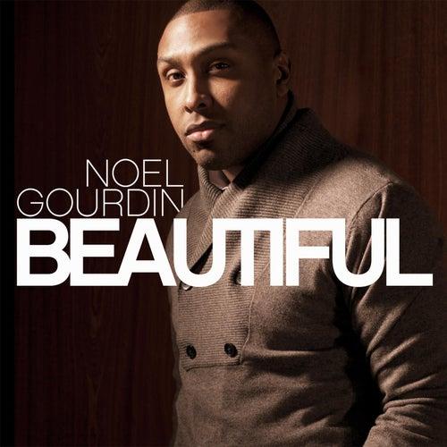 Beautiful by Noel Gourdin