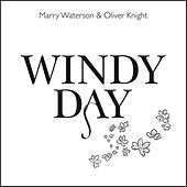 Windy Day by Marry Waterson