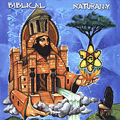 Naturally by Biblical