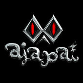 Incoming... EP by Ajapai