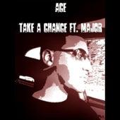 Take A Chance by Ace