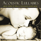 Acoustic Lullabies by Mark Magnuson