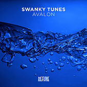 Avalon by Swanky Tunes