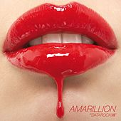Amarillion by Datarock