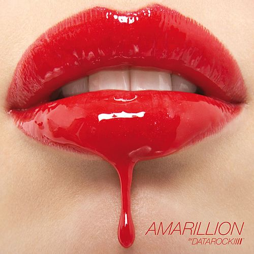 Amarillion by Datarock