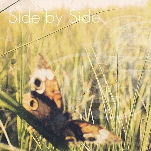 Side by Side by Side By Side