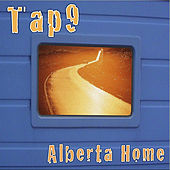 Alberta Home by Tap9