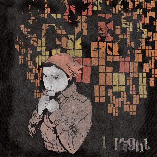 I Might by Oliver Koletzki
