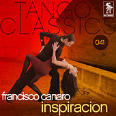 Inspiracion by Francisco Canaro