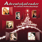Adventskalender von Various Artists