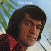 Dick Jensen by Dick Jensen