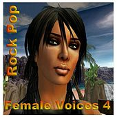 Female Voices 4 by Various Artists