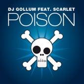 Poison by DJ Gollum