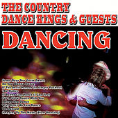Dancing by Country Dance Kings