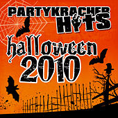 Partykracher Hits - Halloween 2010 by Various Artists