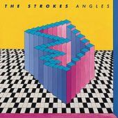 Angles von The Strokes