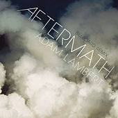 Aftermath by Adam Lambert