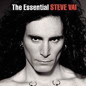 The Essential Steve Vai by Various Artists
