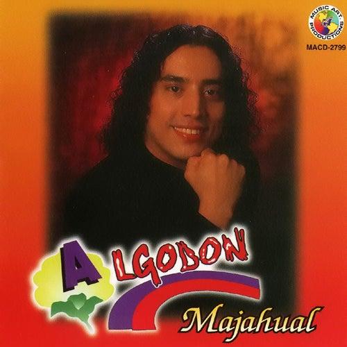 Majahual by Algodon