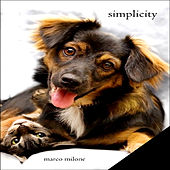 Simplicity by Marco Milone