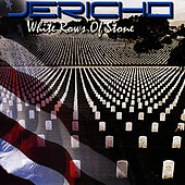 White Rows Of Stone by Jericho
