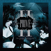 Privé II - The Lounge Anthology by Various Artists