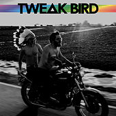 Tweak Bird by Tweak Bird